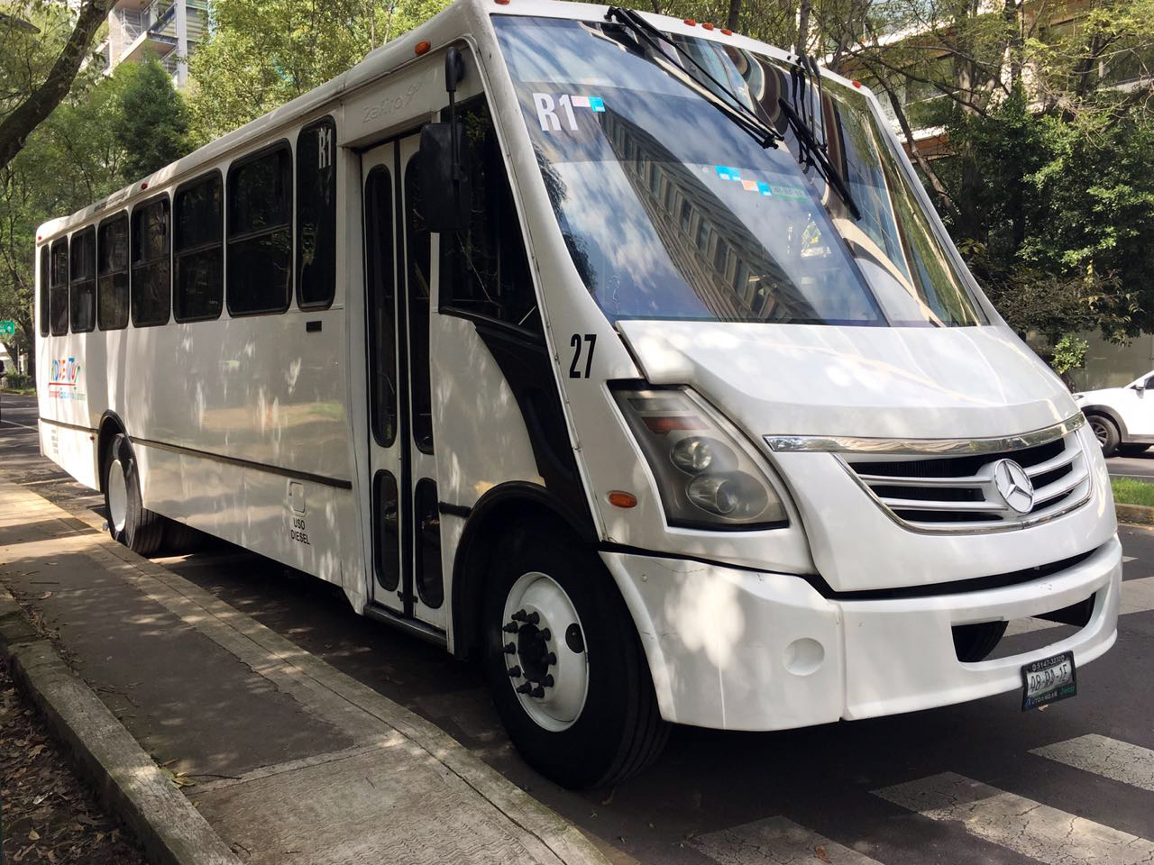 transporte, empresarial, adventur